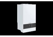 BUDERUS Gazowy kocioł kondensacyjny 20 kW wiszący Logamax plus GB022K